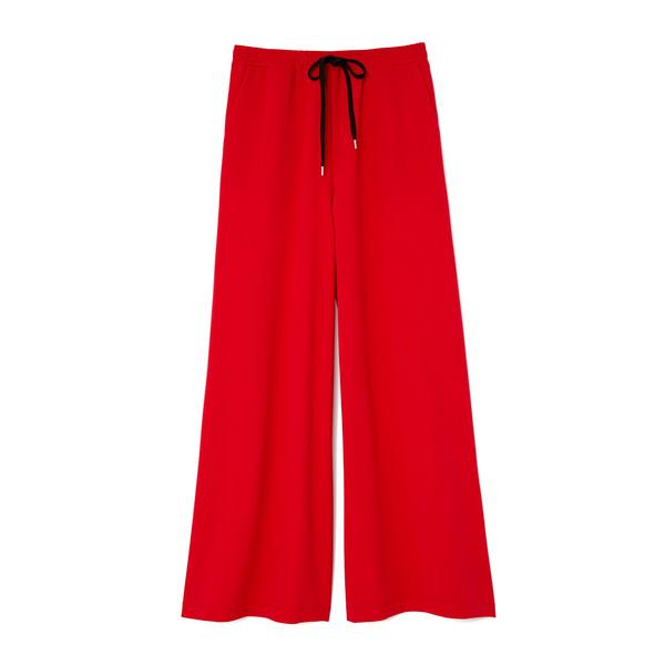 Marni Wide-Leg Pants