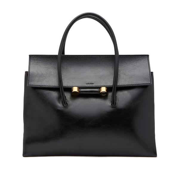 Marni Caddy Soft Shoulder Bag