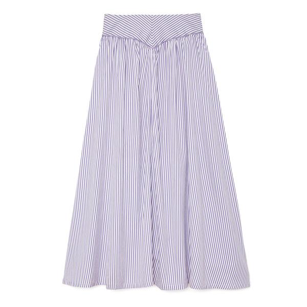 Thierry Colson Trish Skirt