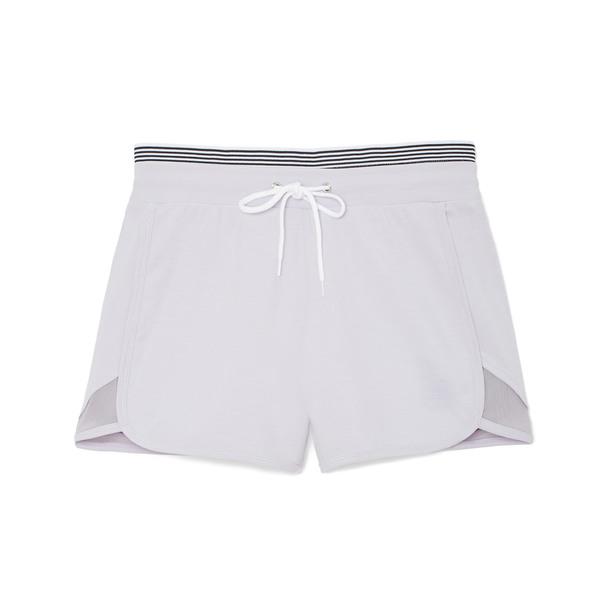 Nylora Alma Shorts