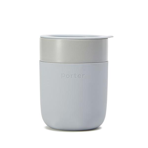 W&P Porter Ceramic To-Go Mug