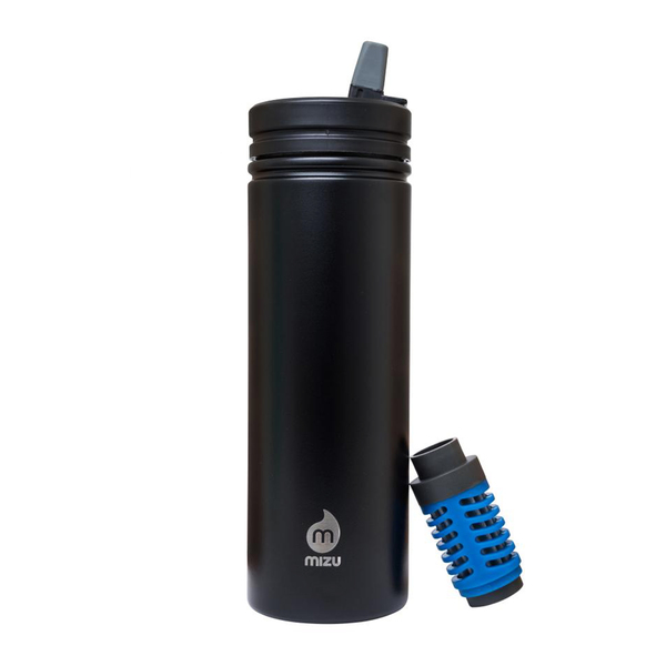 Mizu Life  360 M9 Everyday Filter Water Bottle
