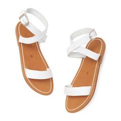 Calfat Sandals