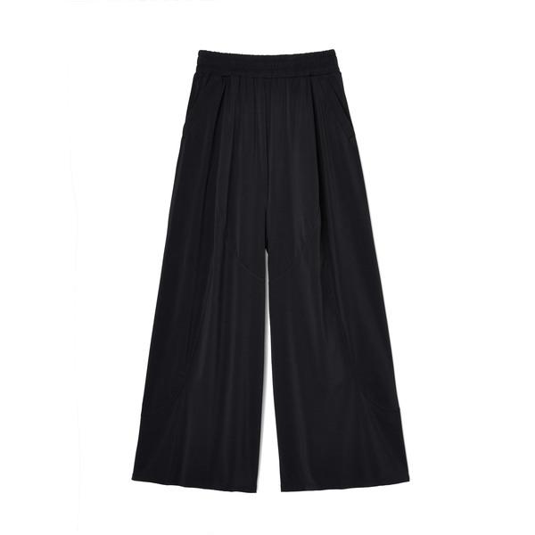 Charli Cohen Cipher Pants