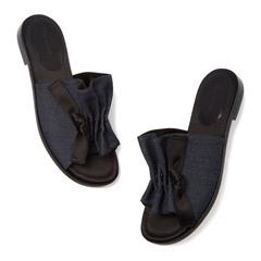 Inside Story Sandals