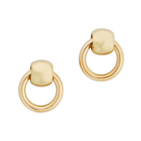Laura Lombardi Rina Earrings