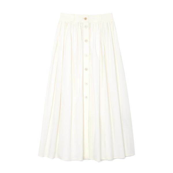 Brock Collection Olivio Ladies Skirt