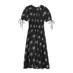 Orsolina Dress