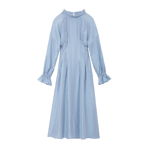 Rachel Comey Clipse Dress