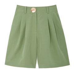 Renee Bermuda Shorts