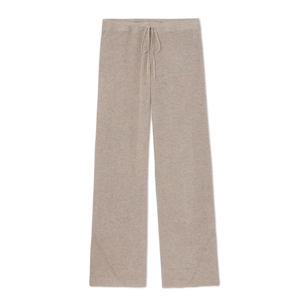 Skin Brighton Pants