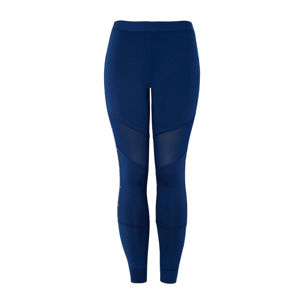 Adidas by Stella McCartney Essential Legging Tights