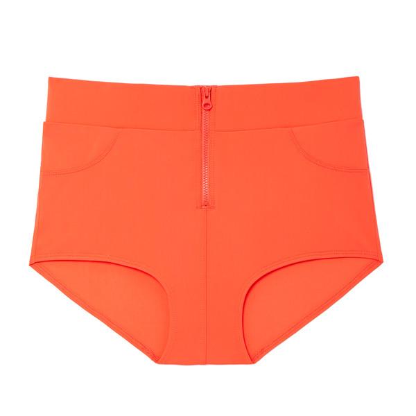 Adidas by Stella McCartney Triathlon Shorts