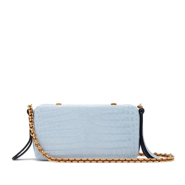 Lutz Morris Elise Handbag