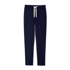 Reena 7/8 Jogger Pants