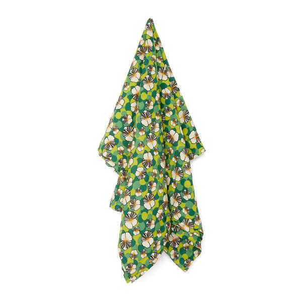 La DoubleJ Ninfea Tablecloth