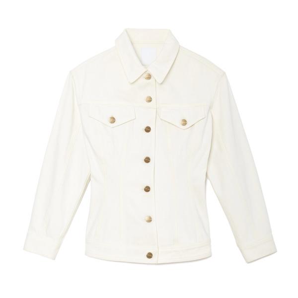 Goldsign The Waisted Jacket