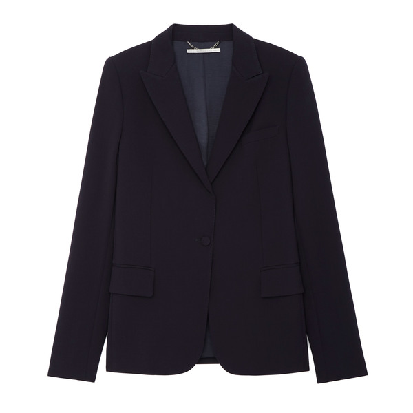 Stella McCartney Blazer Jacket