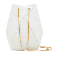 Mani Handbag