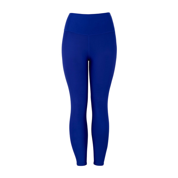 Alo Yoga High-Waist Airlift Capri Leggings