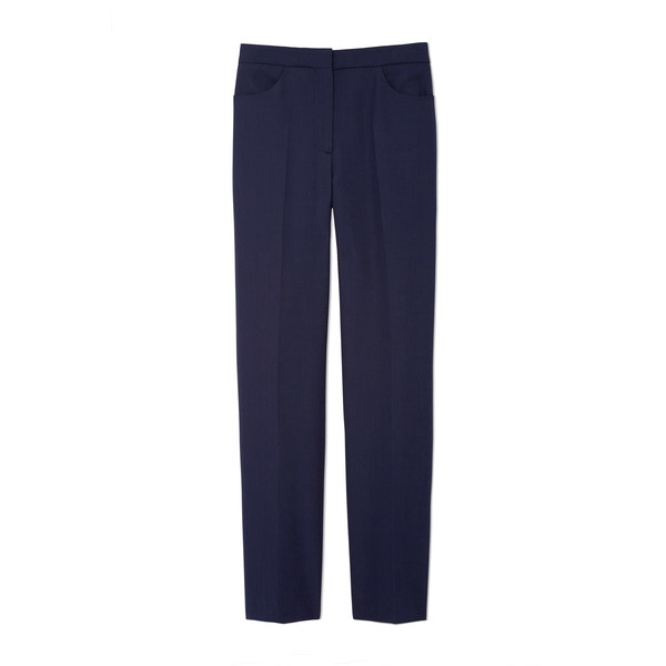 Toteme Troia Tailored Trousers