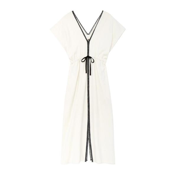 Aish Ava Dress