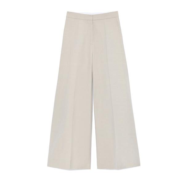 Stella McCartney Culotte Trousers