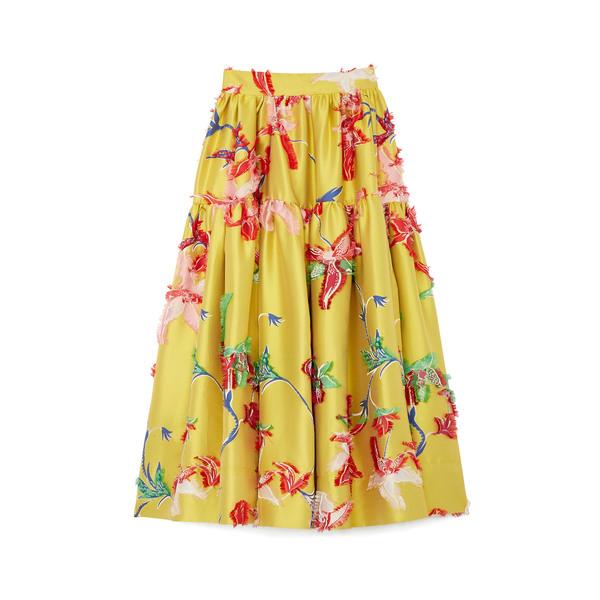 La DoubleJ Oscar Skirt
