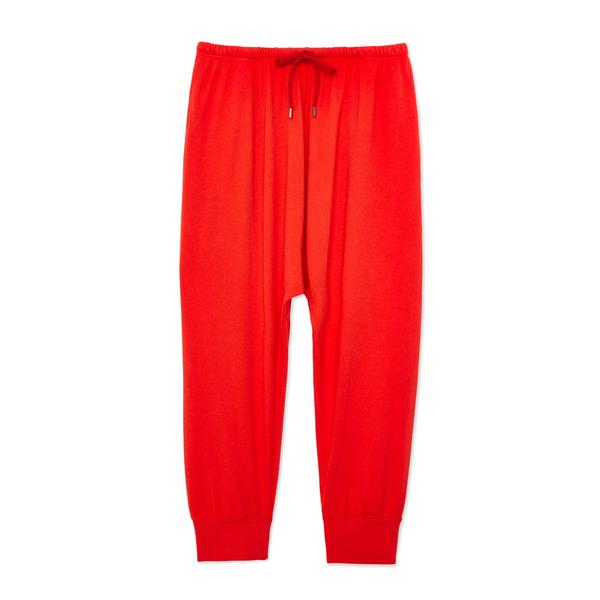 Sundry Drop Crotch Sweat Pants
