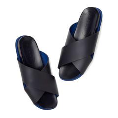 Fussbett Slide Sandals