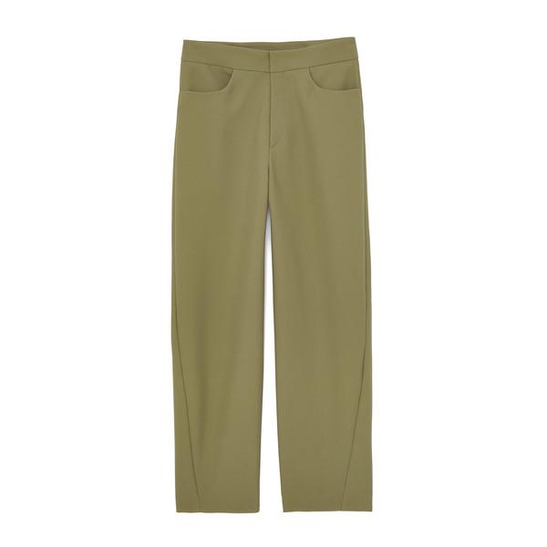 Toteme Novara Trousers
