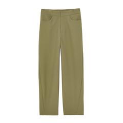 Novara Trousers