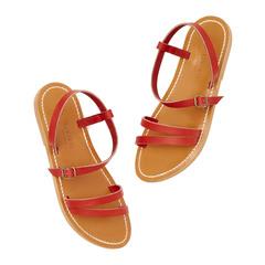 Erka Sandals