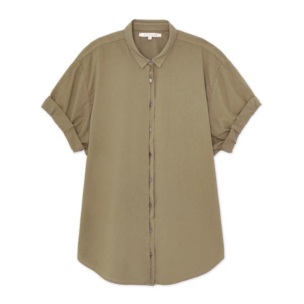 Xirena Channing Shirt