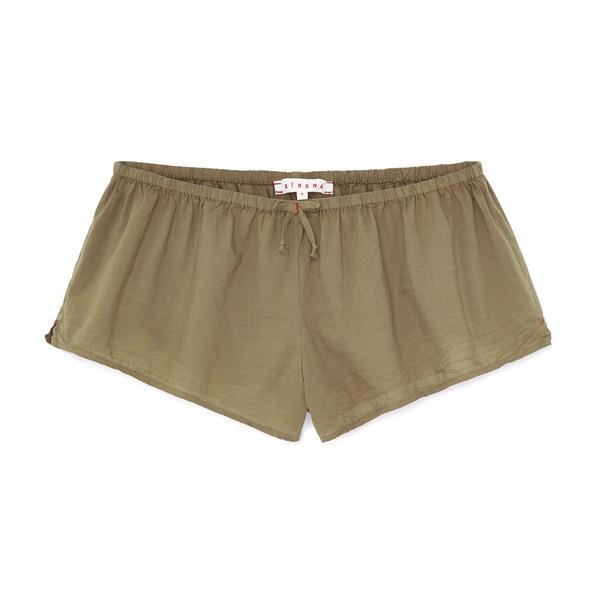 Xirena Shaya Shorts
