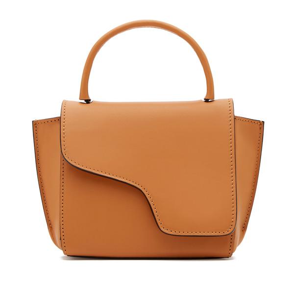 ATP Atelier Montalcino Handbag
