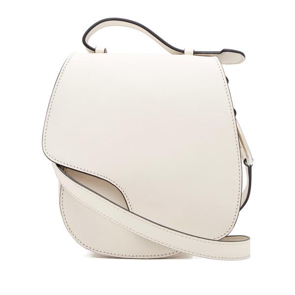 ATP Atelier Carrara Handbag
