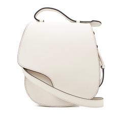 Carrara Handbag