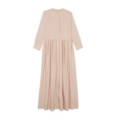 Ochi Ladies Dress