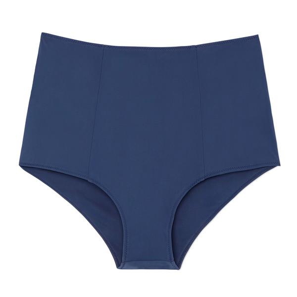 Miné Mediterranean Reneé Bikini Bottom
