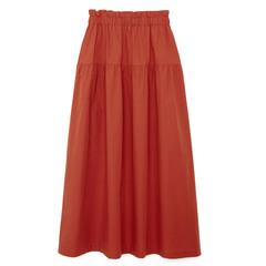 Ulya Long Skirt