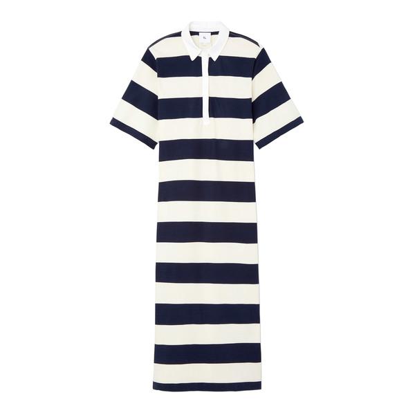 G. Sport Rugby Dress