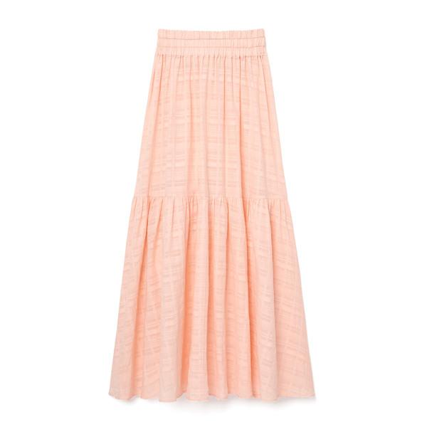 Mara Hoffman Carmen Skirt