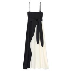 Philomena Dress