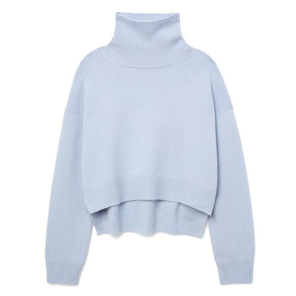 Rejina Pyo Lyn Cashmere Sweater