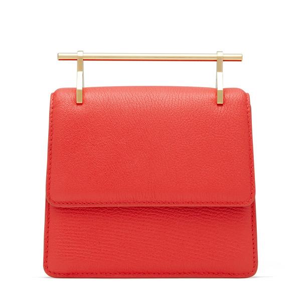 Mini Collectionneuse Handbag