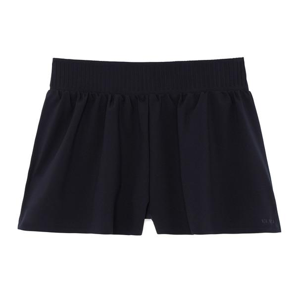 Vaara Stella Shorts