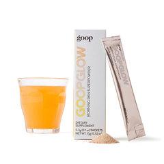 GOOPGLOW Morning Skin Superpowder - 5-Stick Pack