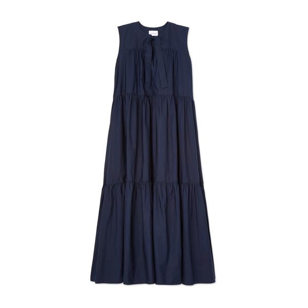 Fabiana Pigna Maxi Dress