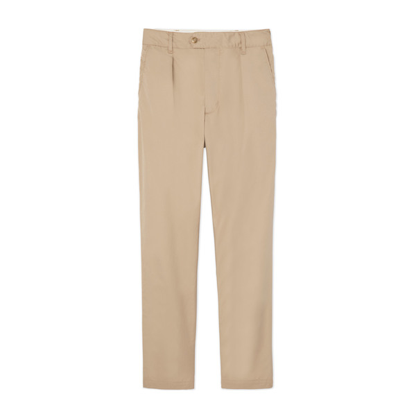 Nepenthes Sunset Pants